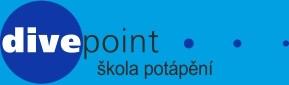 Dive Point s.r.o.