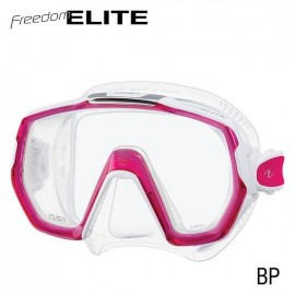 Maska Freedom ELITE TUSA BP