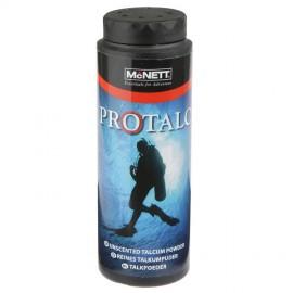 PROTALC pudr na manžety MC NETT