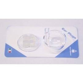 Špunty do uší Aqua Sphere SA1130000