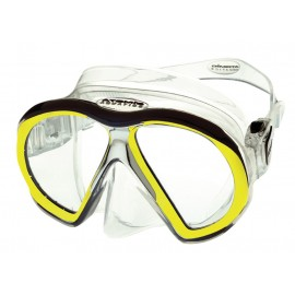 Maska SubFrame Atomic Aquatics