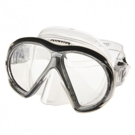 Maska SubFrame medium