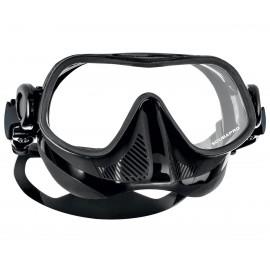Maska STEEL Pro SCUBAPRO