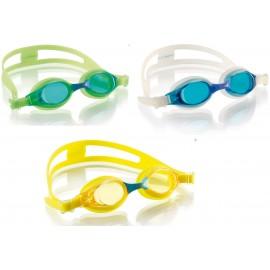 Plavecké brýle Skid Goggles Cressi