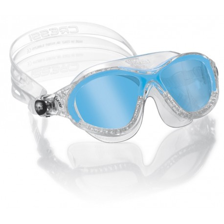Plavecké brýle mini COBRA