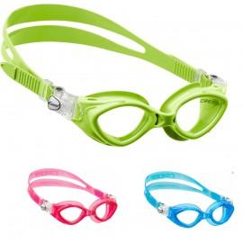 Plavecké brýle Cressi KING CRAB