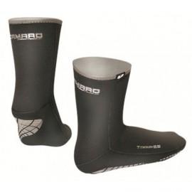 Ponožky TITANIUM SOCKS 2,5 mm