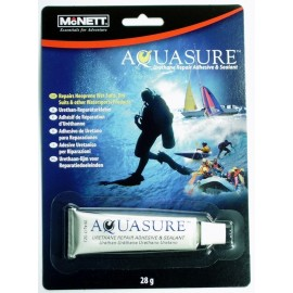 Lepidlo MCNETT AQUASURE  28G