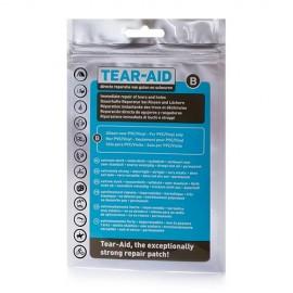 Servisní souprava  TEAR AID TYP B