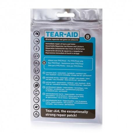 Servisní souprava  TEAR AID TYP A