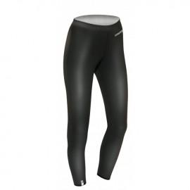 Neoprenové kalhoty  Titanium Pants Unisex Camaro