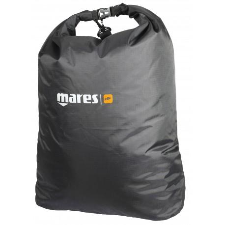 Nepromokavý pytel BAG ATTACK DRY Mares