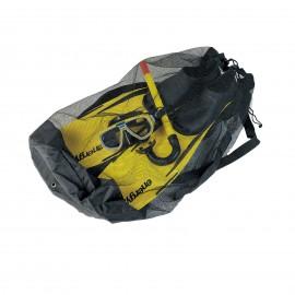 Batoh Mesh Bag