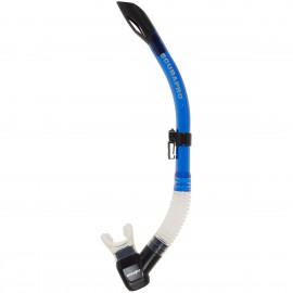 Šnorchl ESCAPE SCUBAPRO modrý