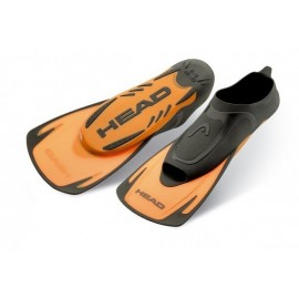 Plavecké ploutve SWIM FIN ENERGY  HEAD