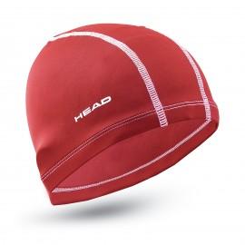 Plavecká čepice HEAD NYLON-SPANDEX RD