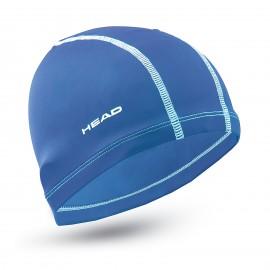 Plavecká čepice HEAD NYLON-SPANDEX NV
