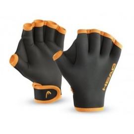 Plavecké rukavice HEAD SWIM GLOVE