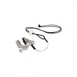 Plavecká svorka na nos SUBGEAR Apnea nose clip