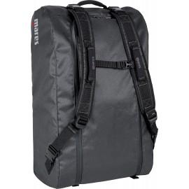 Taška (Batoh) MARES Cruise Backpack Dry