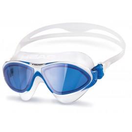 Plavecké brýle HEAD HORIZON CLWBLBL