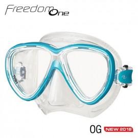 Maska Freedom One