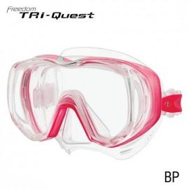 Maska Freedom Tri-Quest TUSA