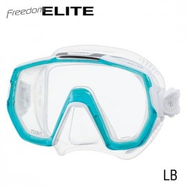 Maska Freedom ELITE TUSA LB