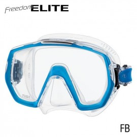 Maska Freedom ELITE TUSA BP