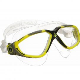 Plavecké brýle Aqua Sphere VISTA žluté