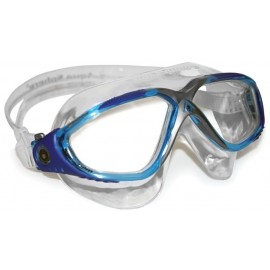 Plavecké brýle Aqua Sphere VISTA tyrkys MS1734340LC