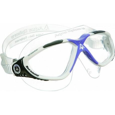 Plavecké brýle VISTA