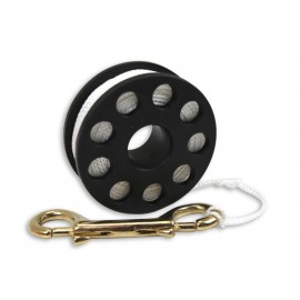 Naviják MiNI REEL SMALL 15m SCUBAPRO