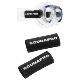 Scubapro Mask Buckle Sleeve