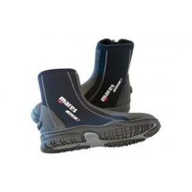 Botičky Dive Boot FLEXA DS 5mm
