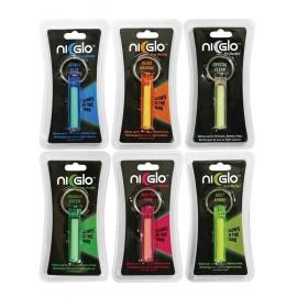 Svítící tyčinka Ni-glo