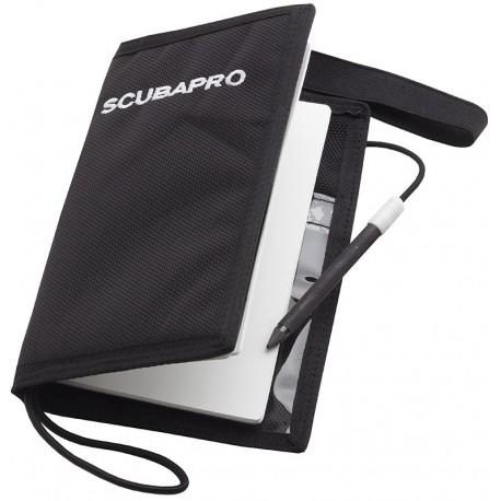 Voděodolný zápisník SCUBAPRO