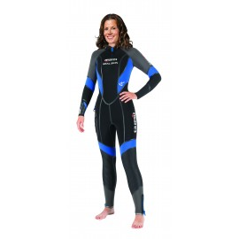 Oblek MARES SEAL SKIN She Dives