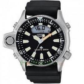 Hodinky Citizen JP2000-08E Aqualand Promaster