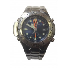 Hodinky Citizen AL0000-04E Herrenuhr Promaster Sea