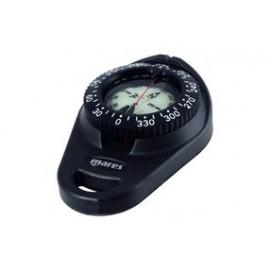 Kompas ruční