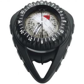Kompas ruční FS-2