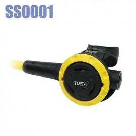 Octopus TUSA SS0001