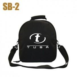 Taška na automatiku TUSA SB-2