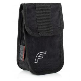FLY Mask Pocket kapsa na masku nebo bojku FLY