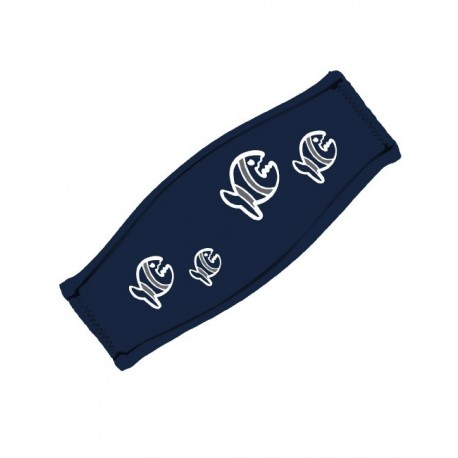 Mask Strap ALLOVER