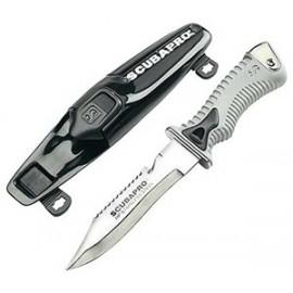 Potápěčský nůž K 6 SCUBAPRO