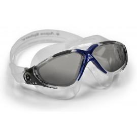 Plavecké brýle Aqua Sphere VISTA tmavý zorník MS1730012LD