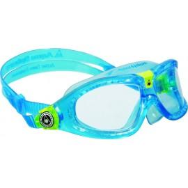 Plavecké brýle Aqua Sphere SEAL KID 2 XB tyrkys