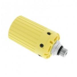 Sonda Shearwater Transmitter CE  Žlutá